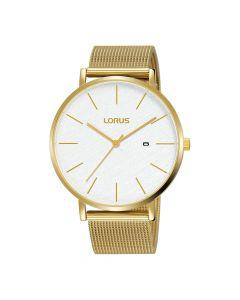 Lorus Ur RH910LX9