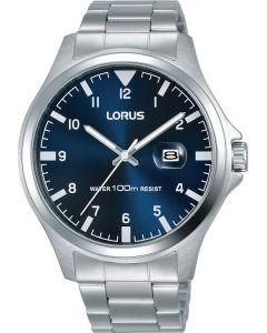 Lorus Ur til Herre RH963KX9