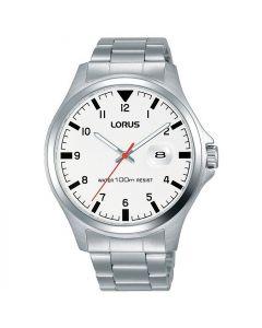Lorus Herreur RH965KX9