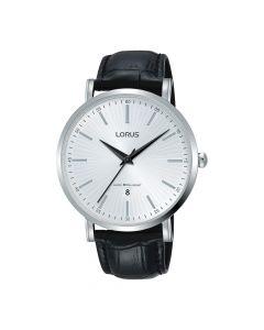 Lorus RH977LX9 Herreur