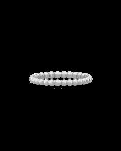 Julie Sandlau Bubbles Ring i Sterling Sølv RI152RH-H