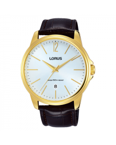 Lorus Ur RS912DX9