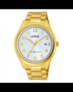 Lorus Herreur RS914DX9