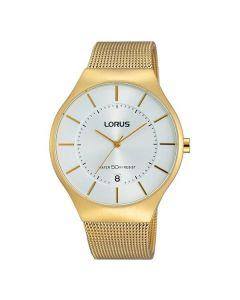 Lorus RS988BX9 Ur