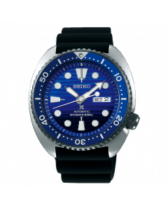Herreur fra Seiko - SRPC91K1 Prospex Automatic Diver
