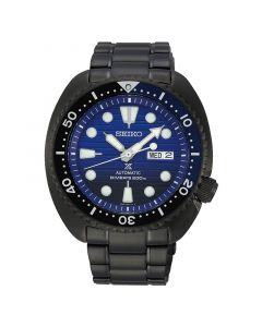 Seiko Prosper Save The Ocean Special Edition SRPD11K1 Ur