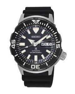 Herreur fra Seiko - SRPD27K1 Prospex Diver