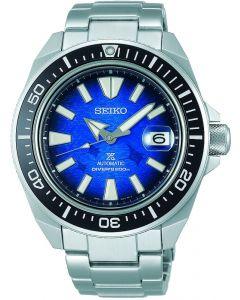 SRPE33K1 fra Seiko - Lækkert Herreur Prospex Diver