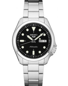 Sports 5 Automatic herreur fra Seiko - SRPE55K1