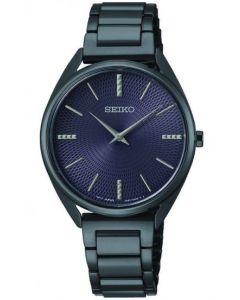 Flot Classic dameur fra Seiko - SWR035P1