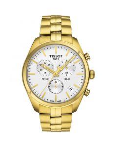 T1014173303100 fra Tissot - Herreur PR 100