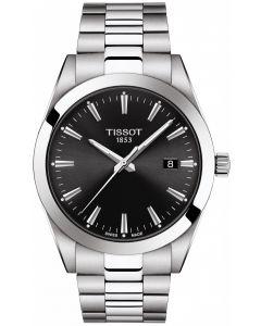 Tissot Gentleman T1274101105100 Herreur