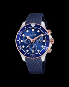 Dameur fra Jaguar - J890/4 Lady Diver