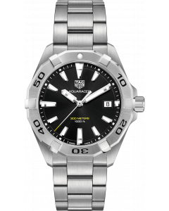 Tag Heuer WBD1110.BA0928 - Aquaracer herreur