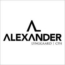 Alexander Lynggaard