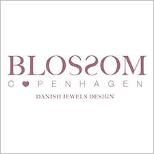 Blossom smykker