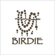 By Birdie smykker