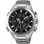 Casio Edifice ure