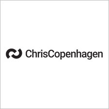 Chris Copenhagen
