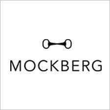 Mockberg ure