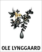 Tilbud Ole Lynggaard