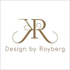 Royberg